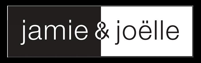 Jamie Joelle